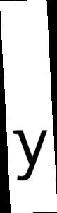 yannick-design.de Logo
